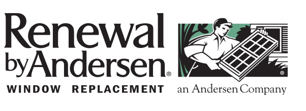 Renewal by Anderson CT